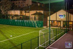 Amenajare gazon Sport Arena1